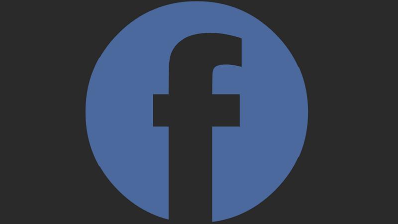 Facebook, Logo, Facebook-Statistik