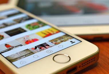 Instagram, App, iPhone, Instagram-Engagement, Umgangston auf Instagram