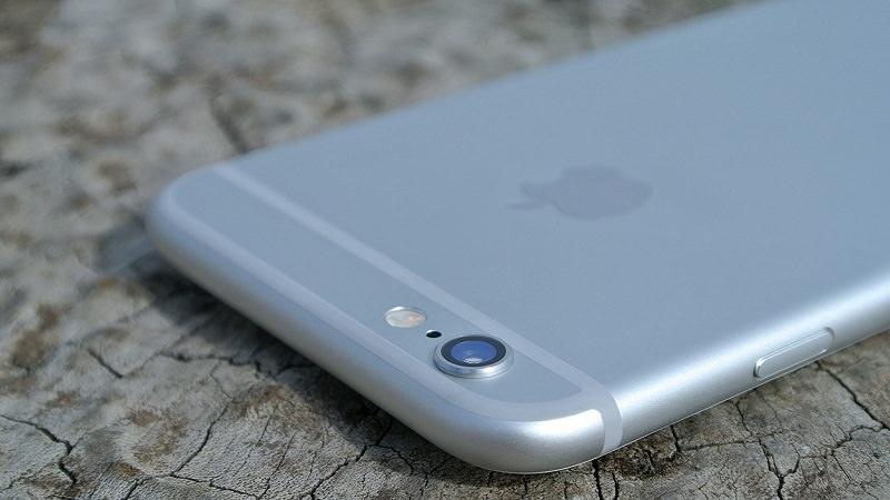 Apple, iOS 11, iOS11, iPhone, Iphone