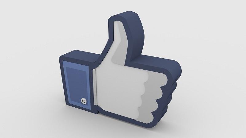 Facebook, Like, Gefällt mir, Strellson, Like-Shop, Kampagnenziel