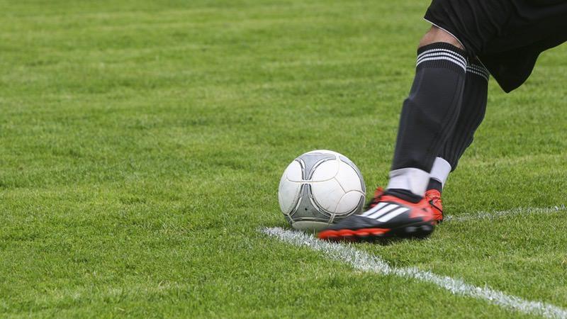 Bundesliga: Welcher Trikot-Sponsor hatte 2016/17 den besten ROI?