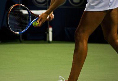 Wimbledon: Twitter streamt eigenen Channel