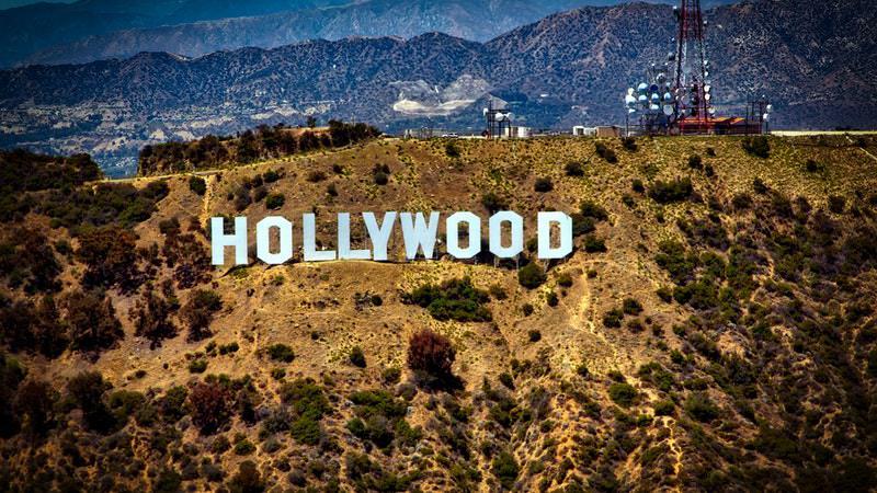 LA Galaxy kooperiert mit Universal Studios Hollywood