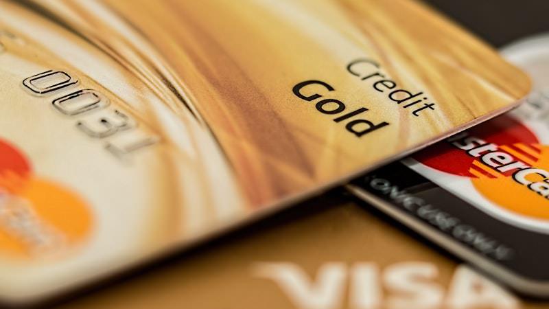 Confed Cup: Visa präsentiert Payment-Innovationen