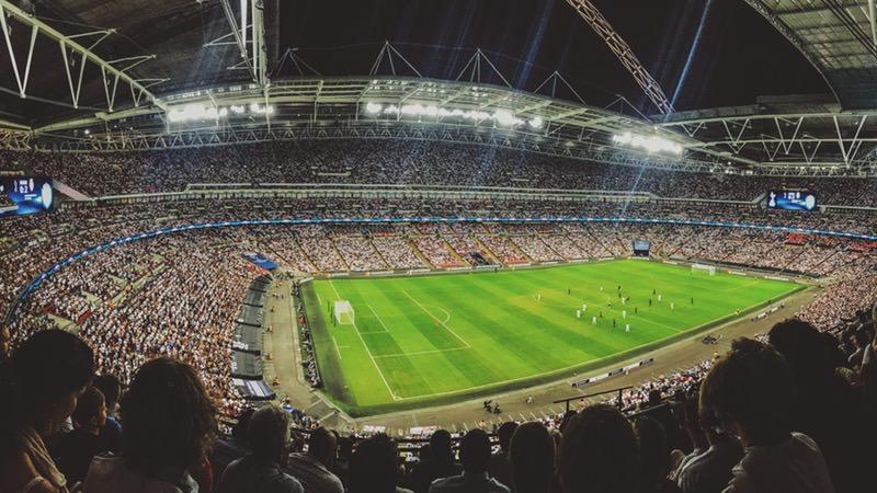 KPMG-Ranking: Was sind Europas Top-Klubs wert?
