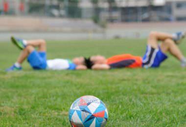 Leistungszentren: Die wichtigste Innovation im deutschen Fußball
