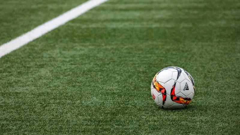 Wachstumsstrategien im Fußball