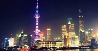 7 digitale Big Player in China, die europäische Fußball-Klubs kenne müssen