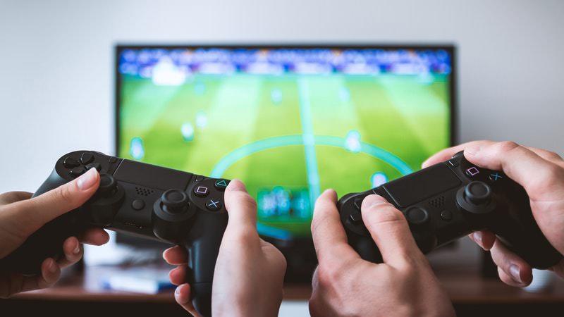 Man City wirbt mit FIFA eSports um US-Fans