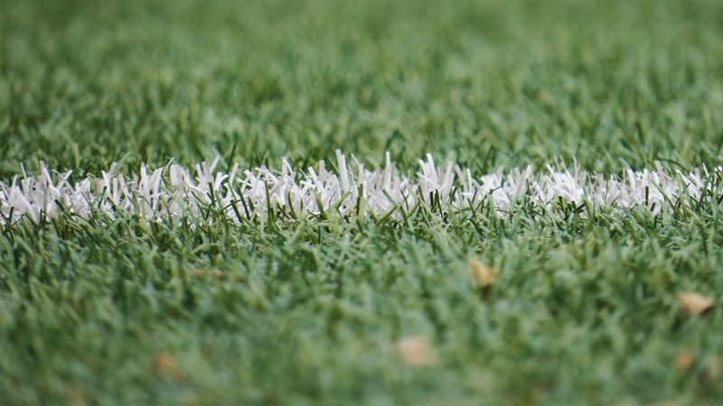 """""""PLAY FAIR!"""": Werden diese Fußball-Regeln getestet?"""