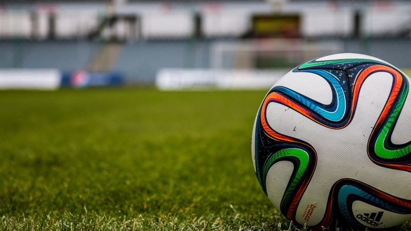 FootballISM: Digitale Plattform für Fußball-Manager