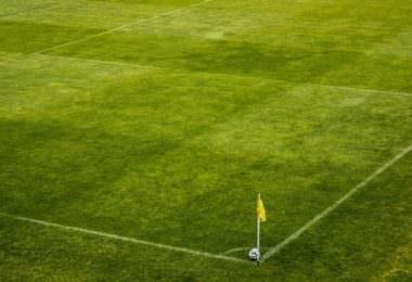 Premier League: Sky UK verliert Live-Zuschauer