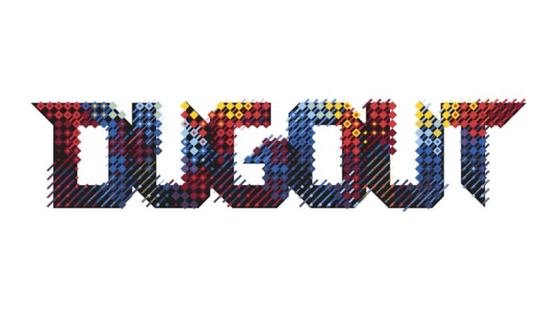 Dugout: Der Facebook-Rivale für Fußball-Fans?