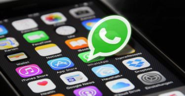 WhatsApp, Chat, Messenger, Business-Funktion, WhatsApp-Name, WhatsApp überwachen