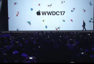 Apple, WWDC, Neuerungen