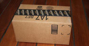 Amazon, Amazon Prime Day