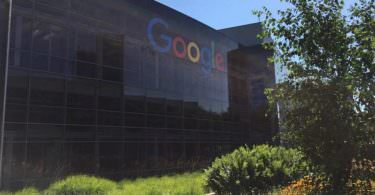 Google Campus, Mountain View, Google, Google AdSense