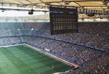 Kündigen 85% der Sky-Kunden ihr Fußball-Abo?