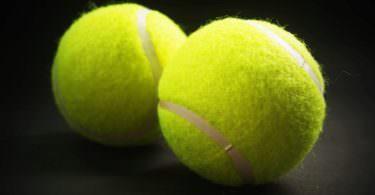 Neues LED-Belichtungssystem für Wimbledon Championships