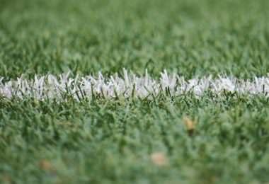 Der FC Bayern München setzt auf Siemens-Lösungen