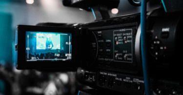 BT: 360-Grad-Video für Live-Sport-Übertragungen