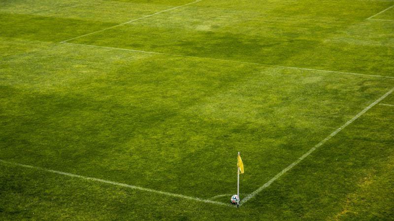 Bundesliga: Höhere Ausbildungsentschädigung für Klubs