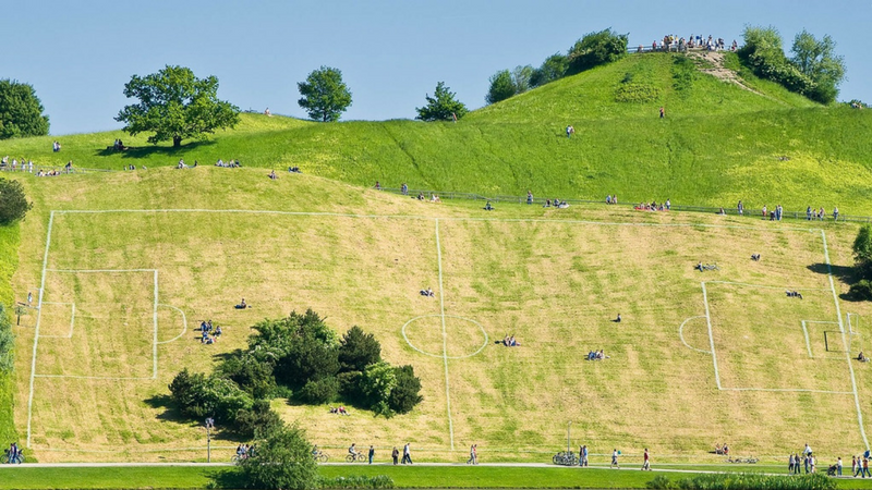 Bundesliga World Tour: Der Sinn von Auslandsreisen