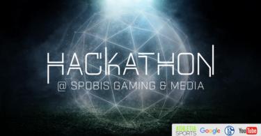 FC Schalke 04, Google & Athletia Sports veranstalten Hackathon