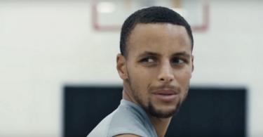 Stephen Curry: Der Social Media MVP der NBA