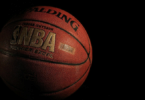 10 von 30 NBA-Teams nutzen erstmals Trikot-Sponsoring