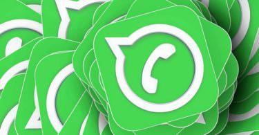 WhatsApp, WhatsApp Logo, WhatsApp Emoticons