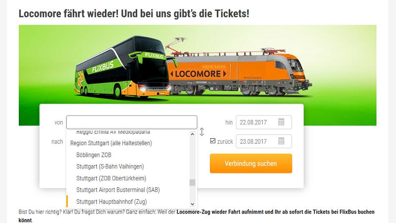 flixbus-locomore-webseite