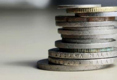 Banking Geld Konten