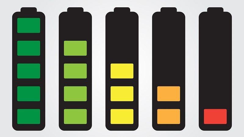Batterie_laden