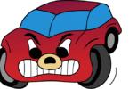Auto_Wut_Road_Rage