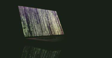 Code, Computer, KI, Künstliche Intelligenz, Bot, Bots, Facebook-Experiment