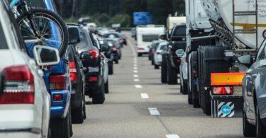 Stau_Autobahn