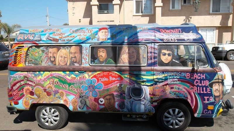 vwbus-hippies-bulli