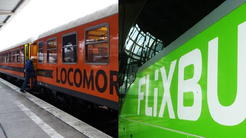 locomore-flixbus