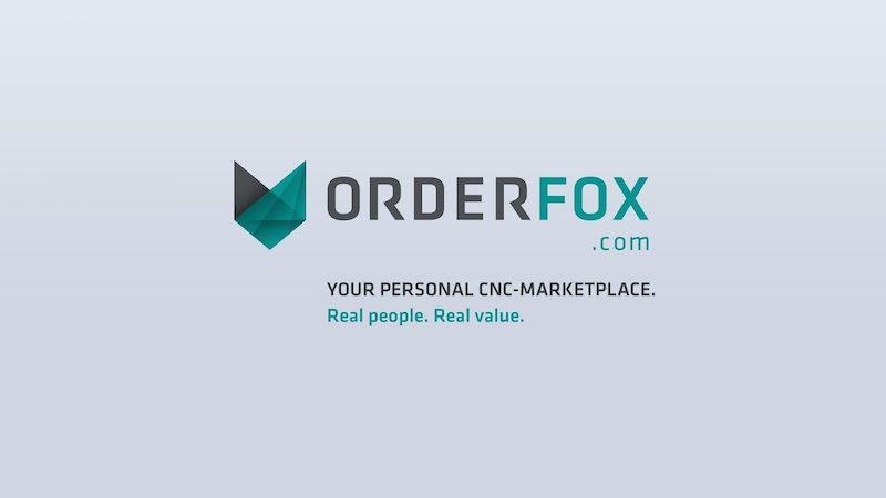 Orderfox.com
