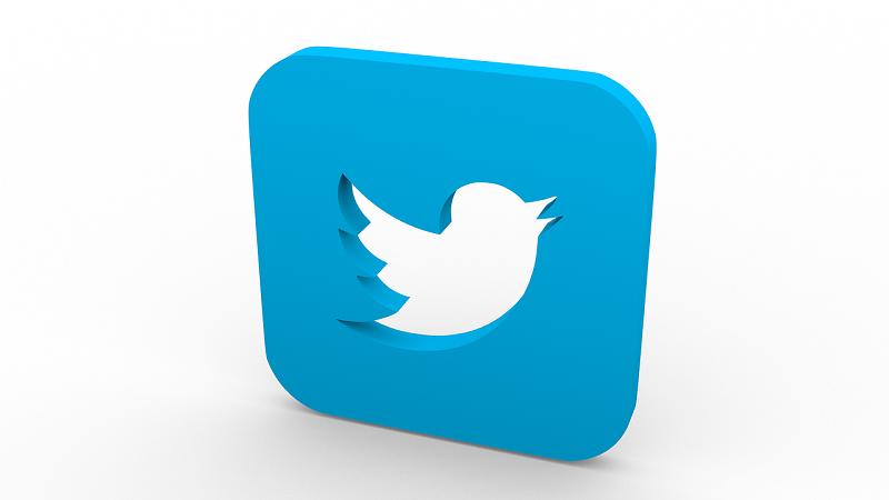 Twitter, Werbeabo,