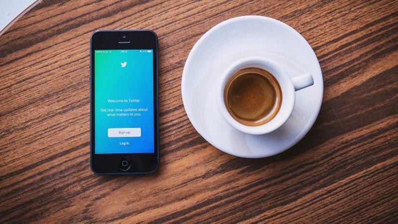 Twitter, Tweets, Tweets timen, 140 Zeichen, 280 Zeichen, #twitter280