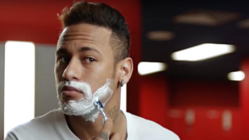 Neymar & PSG: Ein Best Case für das Sportmarketing?