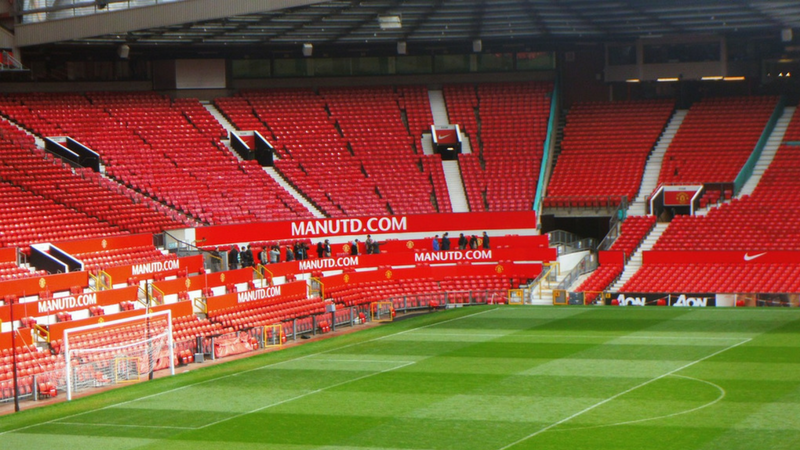 Die spannendsten Innovationen der Premier League