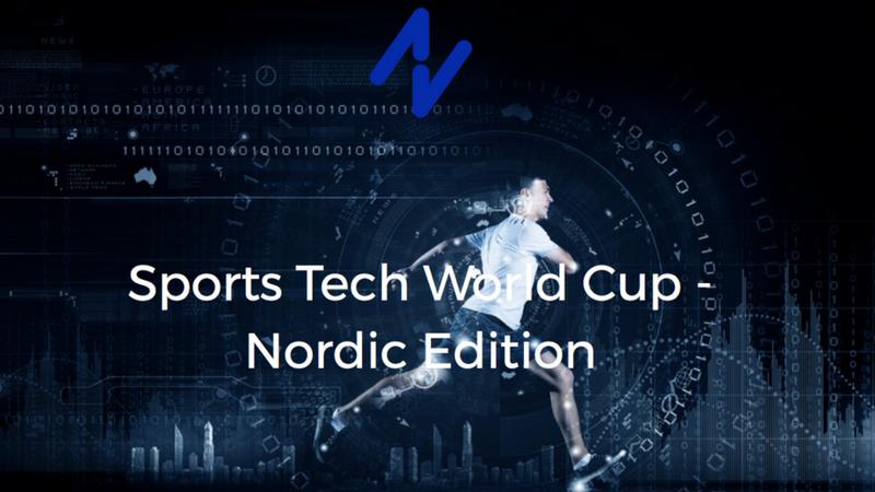 SportsTech World Cup: Die WM für Sporttechnologie