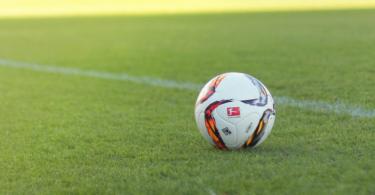 Die spannendsten Bundesliga-Innovationen