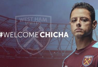 """""""Dank"""" Chicharito: Verliert Bayer 04 seine mexikanischen Fans?"""
