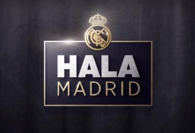 Real Madrid dreht mit GoPro für Facebook Watch Show