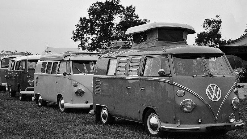 vw-camper