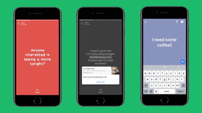 Großes Update Für Whatsapp Status Das Ist Neu Und ändert Sich